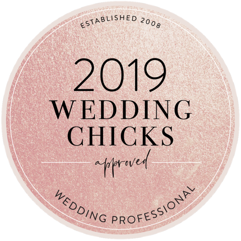 2019weddingchicks.png