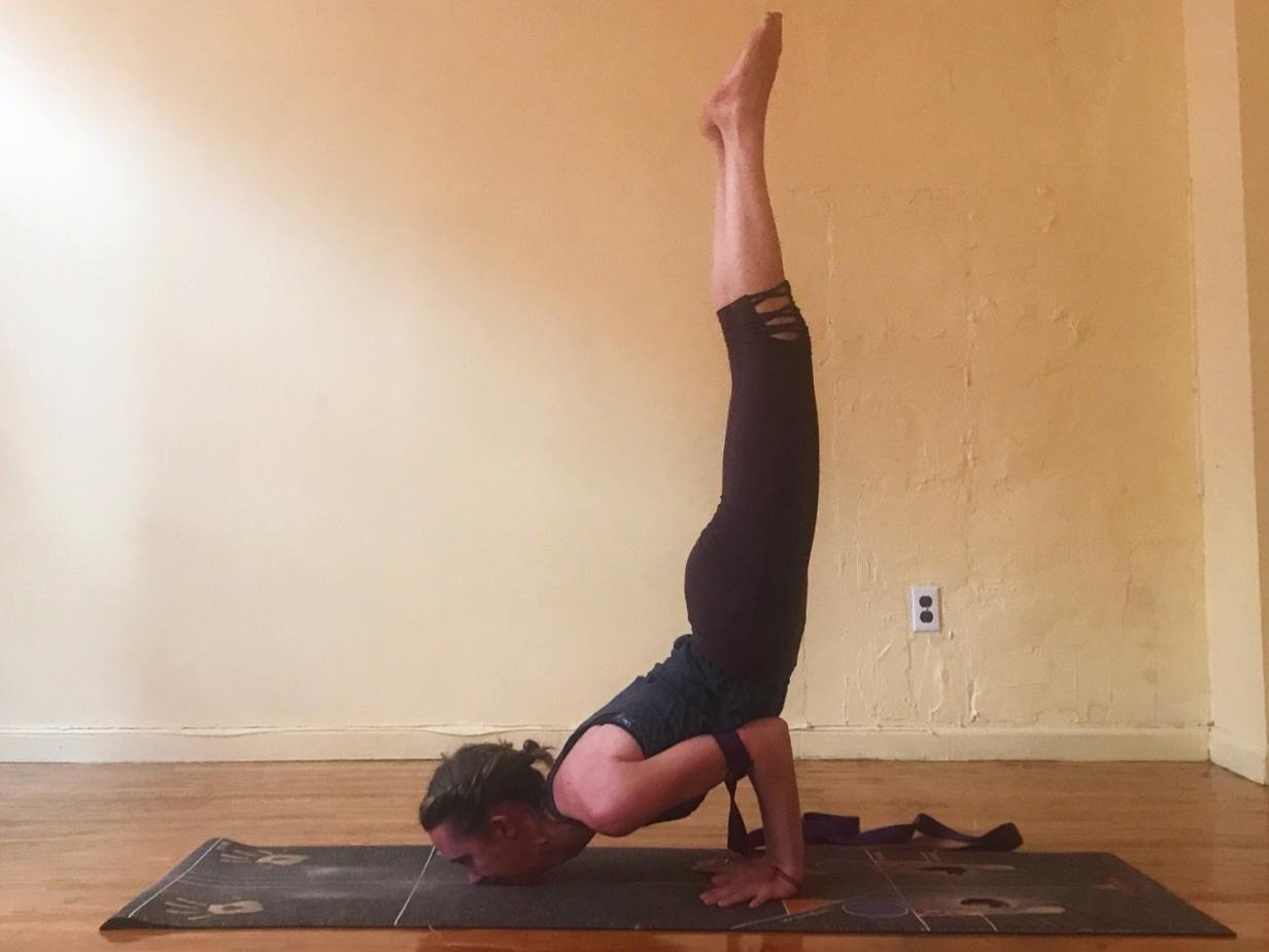 Emma_Simon_Yoga.jpg