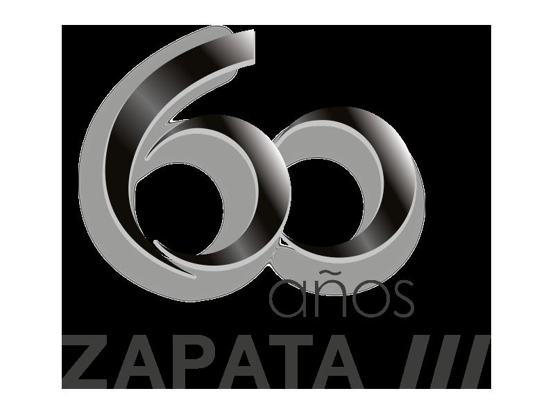 logo-pagweb.png