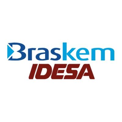 logo_braskemidesa.jpg