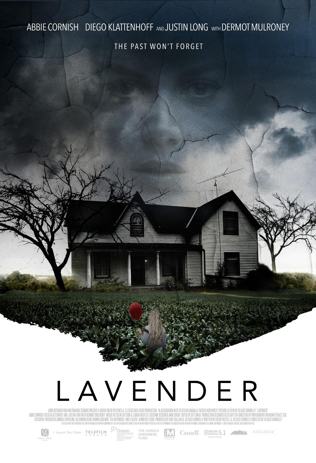Lavender Poster Final.jpg