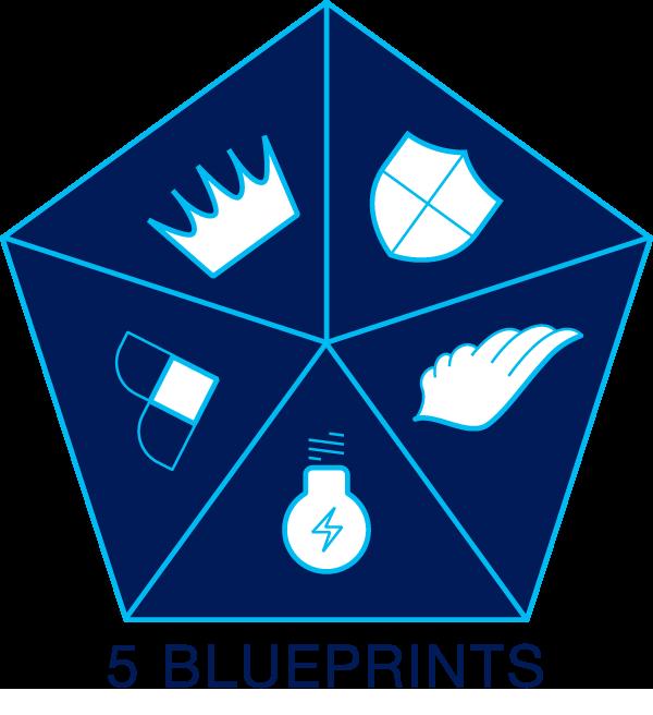 5 blueprints.jpg