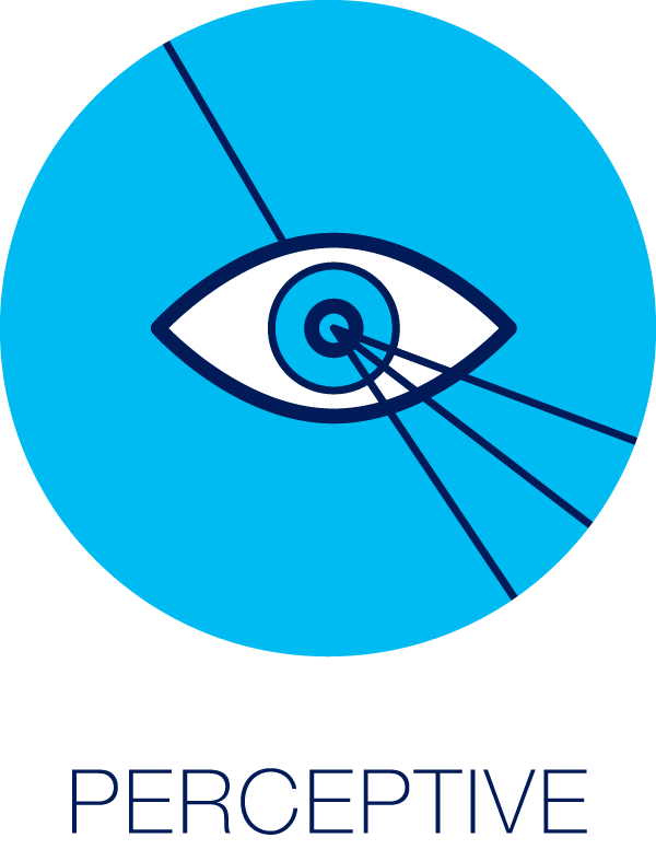 Lumiere Work Icon Intelligence - Perceptive.png