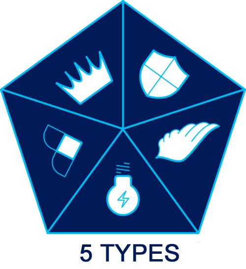 5-blueprints.jpg