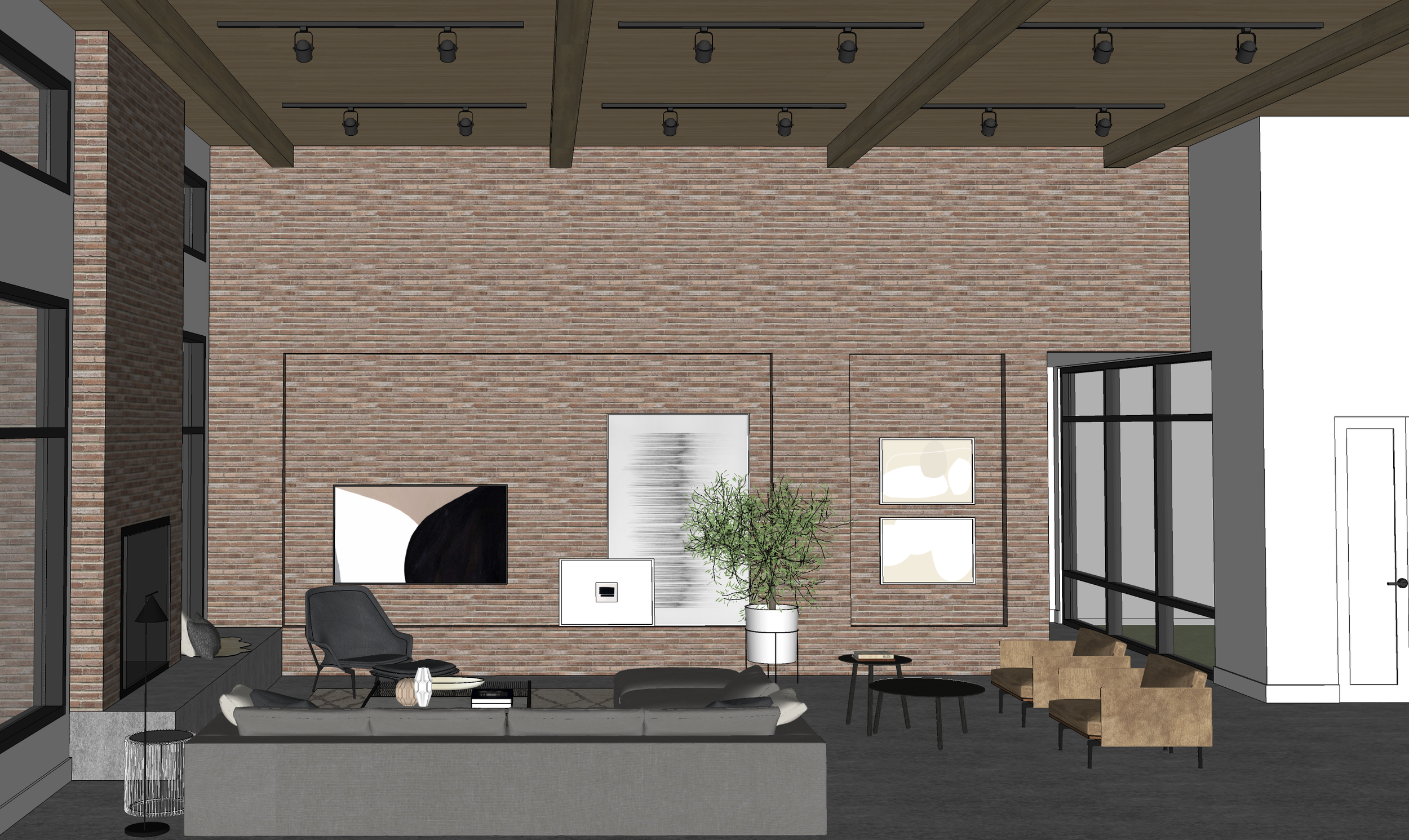 Living Room v1.png