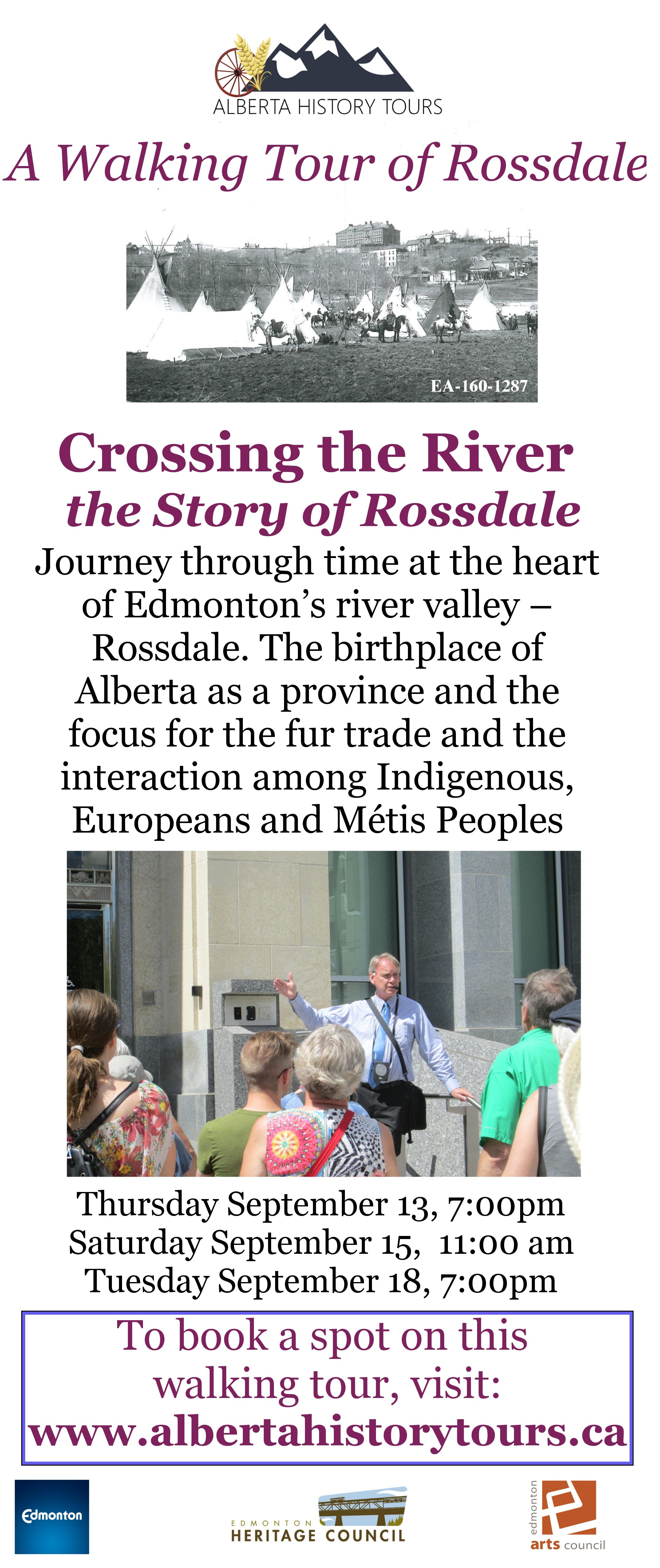 Alberta History Tour Flyer 1 UP.jpg