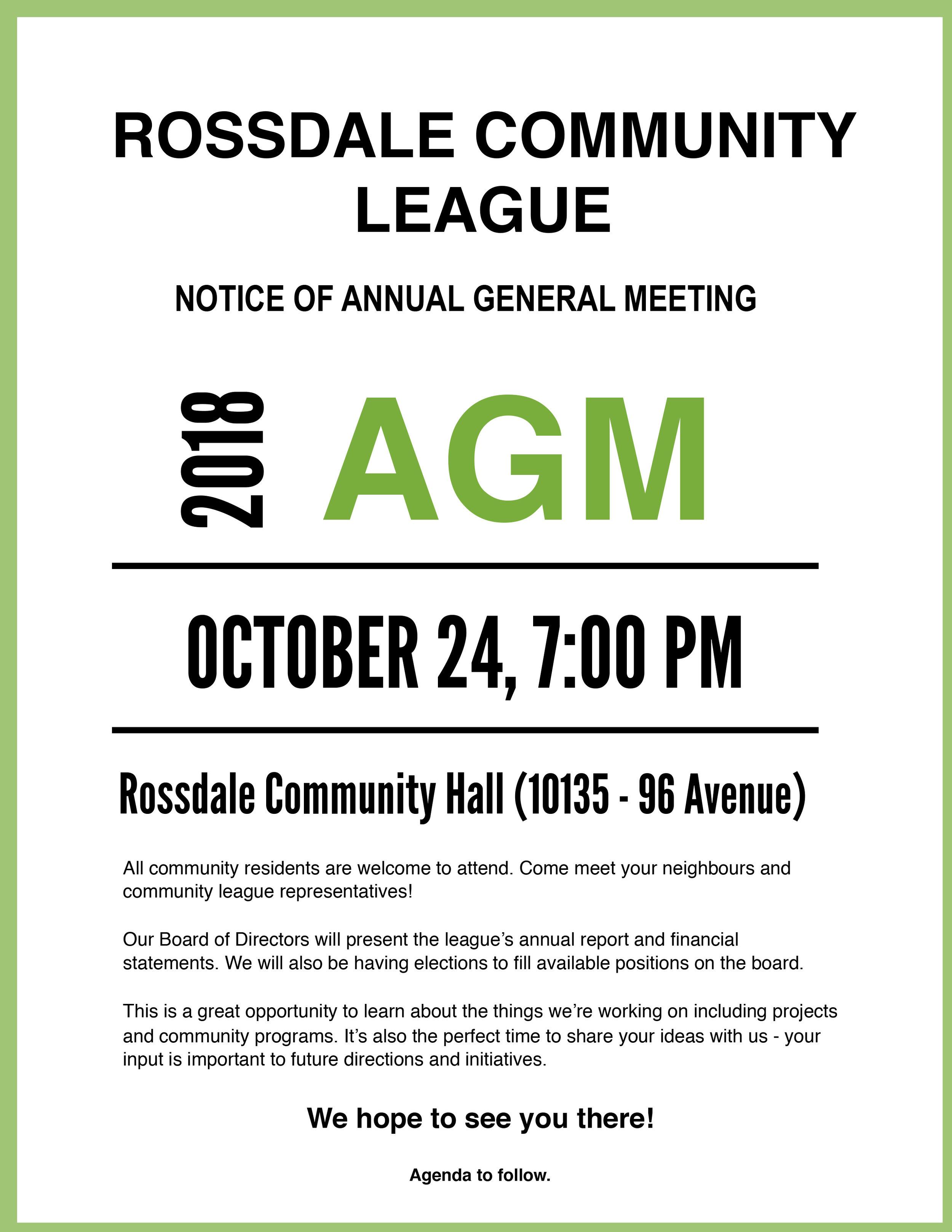 2018 AGM Notice - Sep 14.jpg