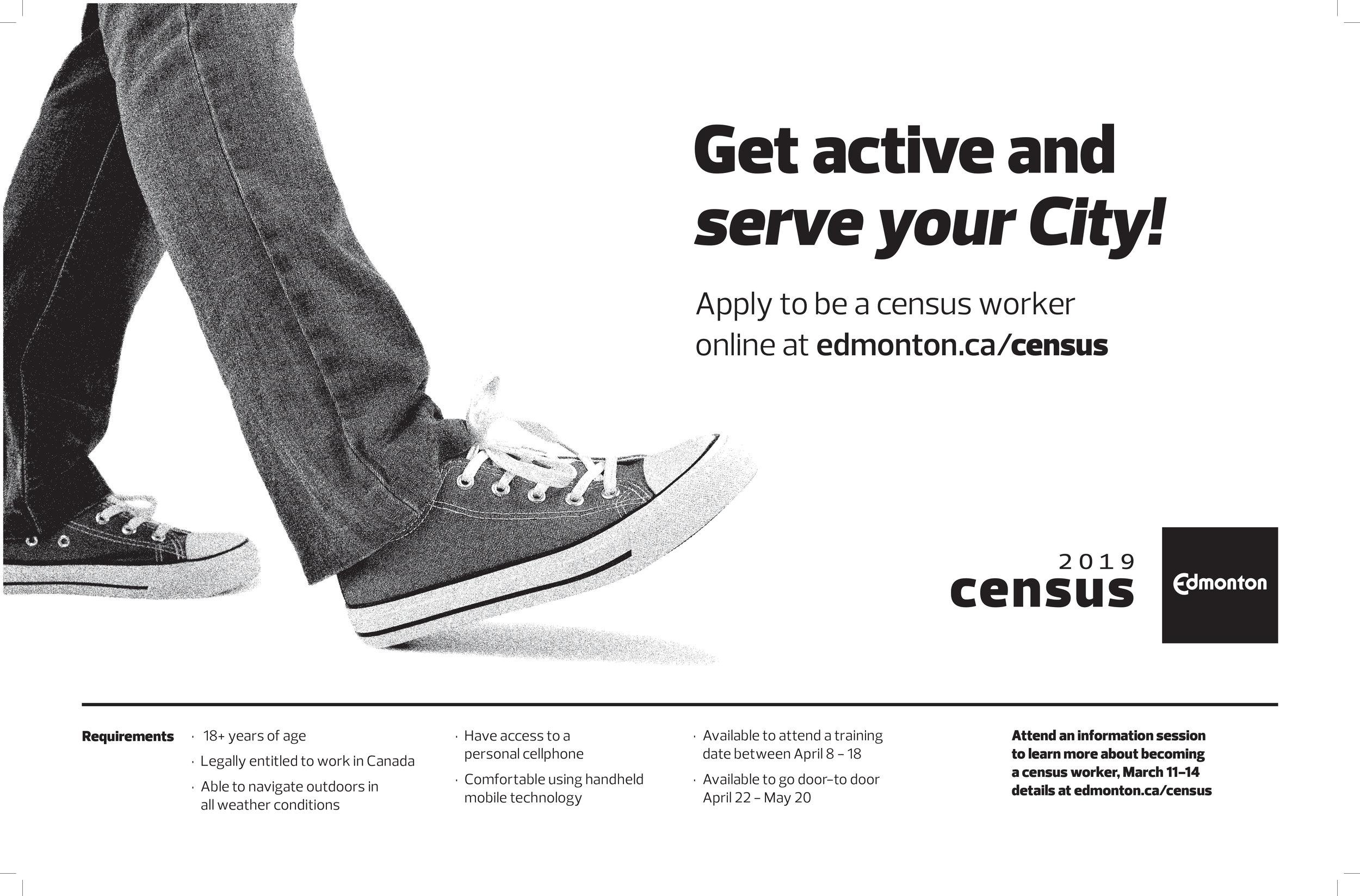 Edmonton Census 2019 - Recruitment Poster.jpg