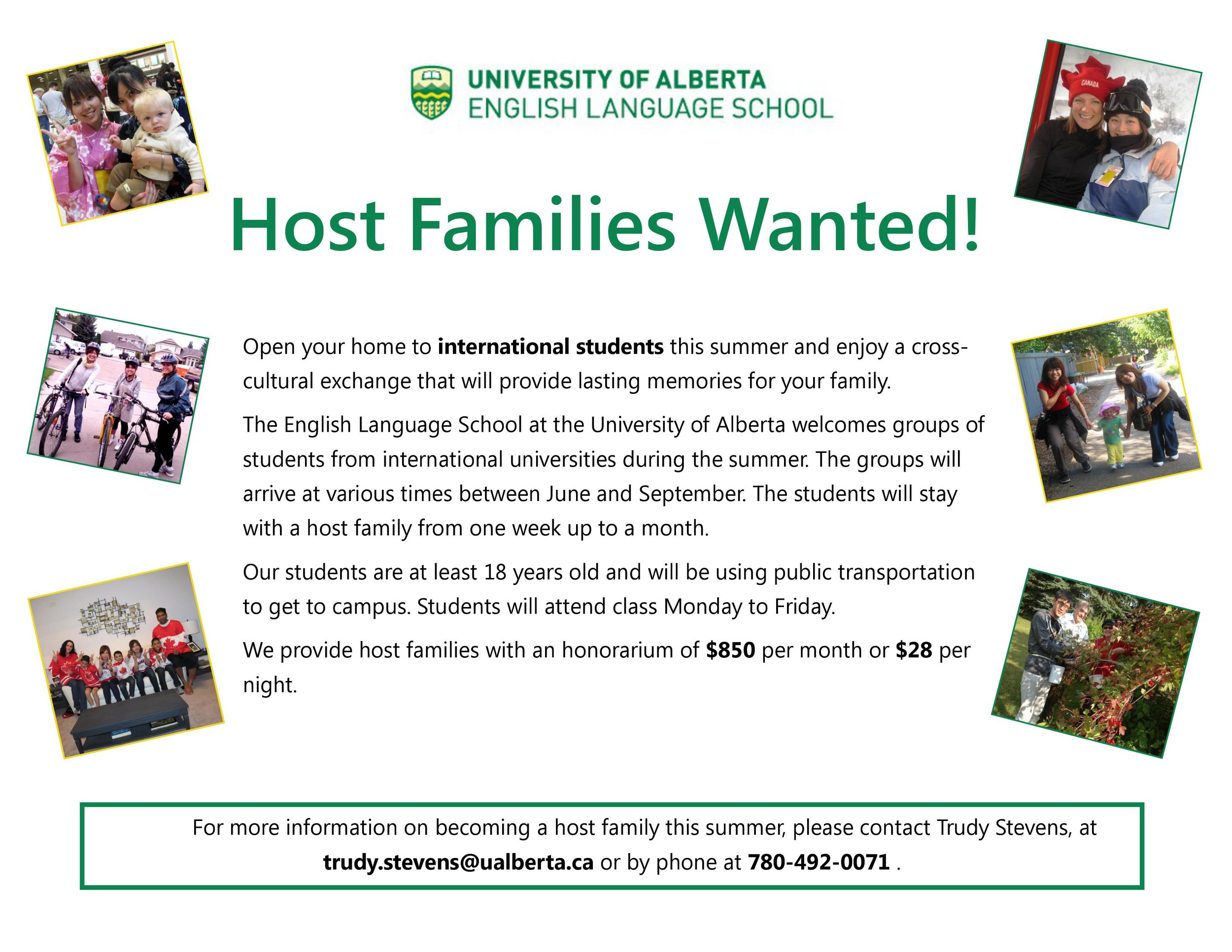 Host Families Wanted 2019.jpg