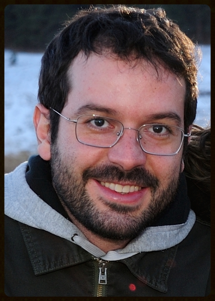 Mauro Capelari.jpg