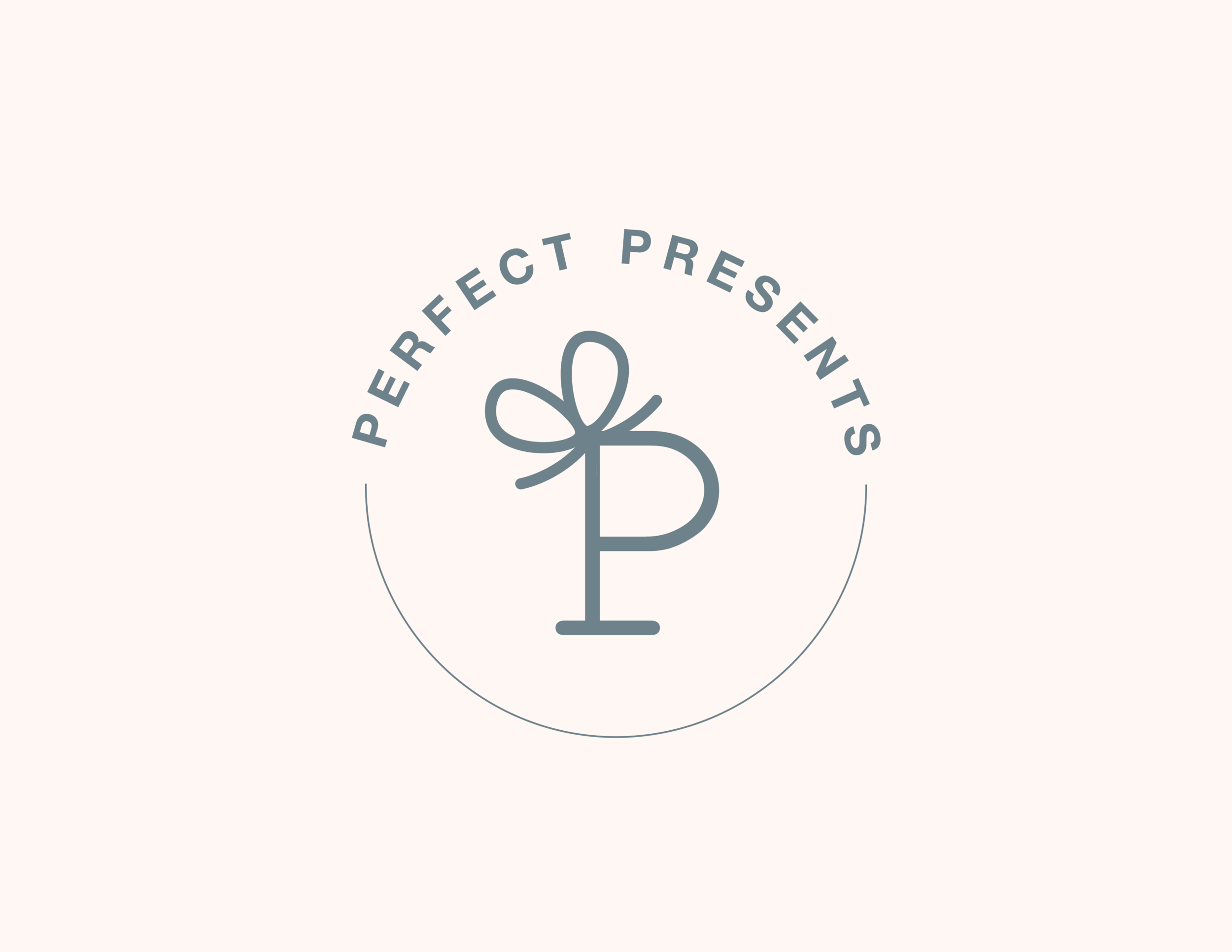 PerfectPresents_Logos2-01.png