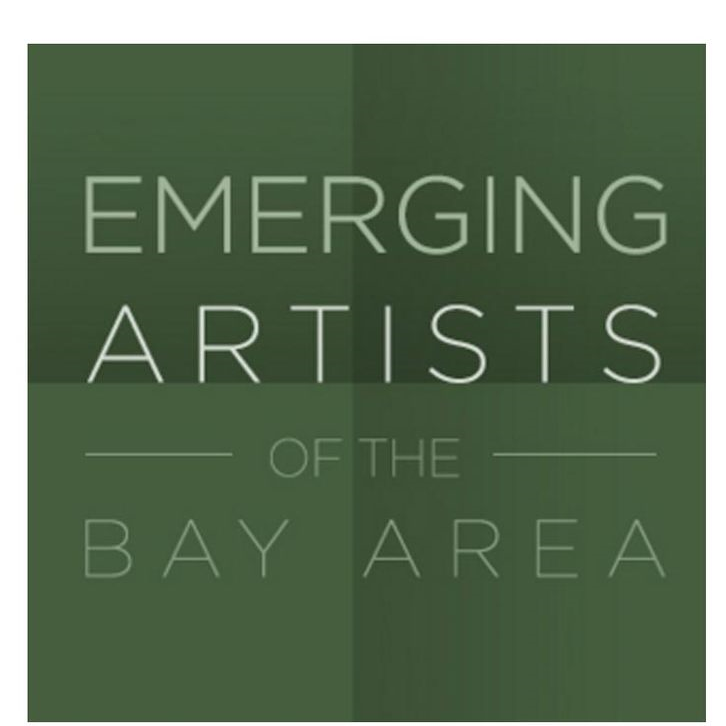 """Emerging Artists of the Bay Area Juried Exhibition,"" visitnovato.com, August 15, 5015, United States"