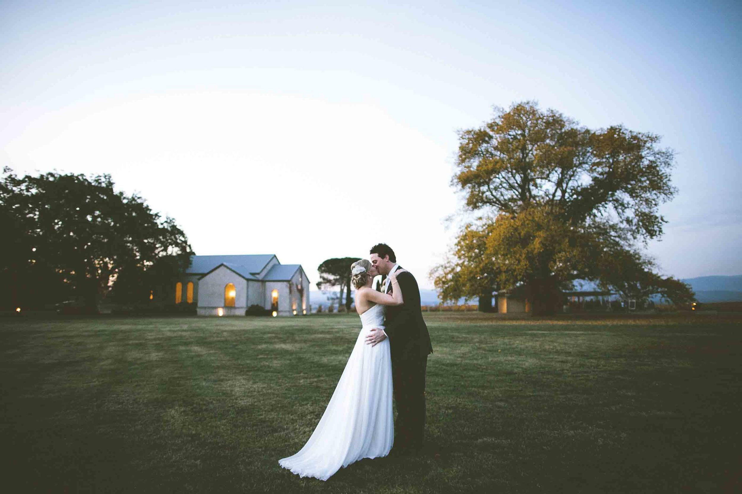 weddings12.jpg