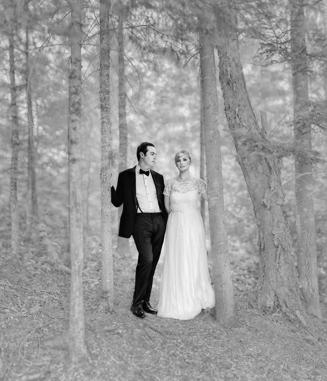 Lake-placid-wedding-2.jpg