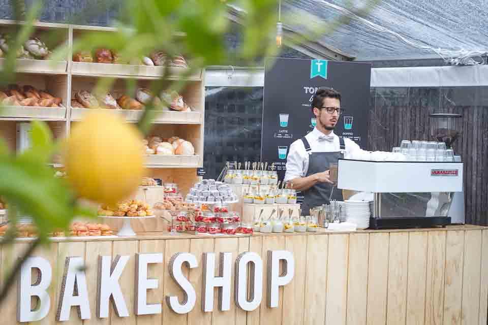 Food&desire+-+Bakery+10.jpg