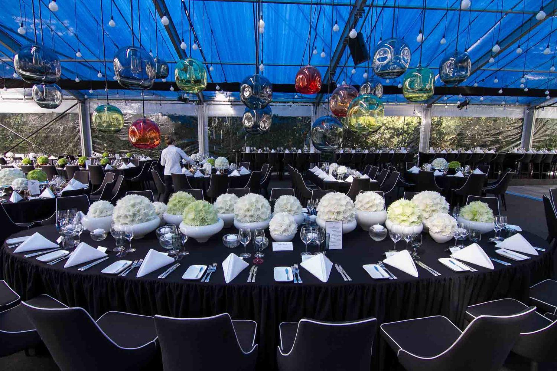 Food&desire+Marquee+Wedding.jpg