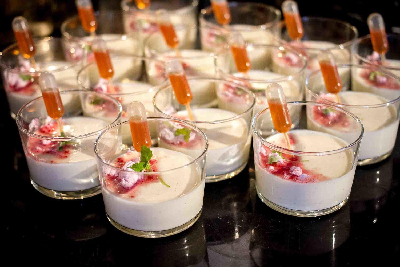 Food&desire+Panna+cotta.jpg