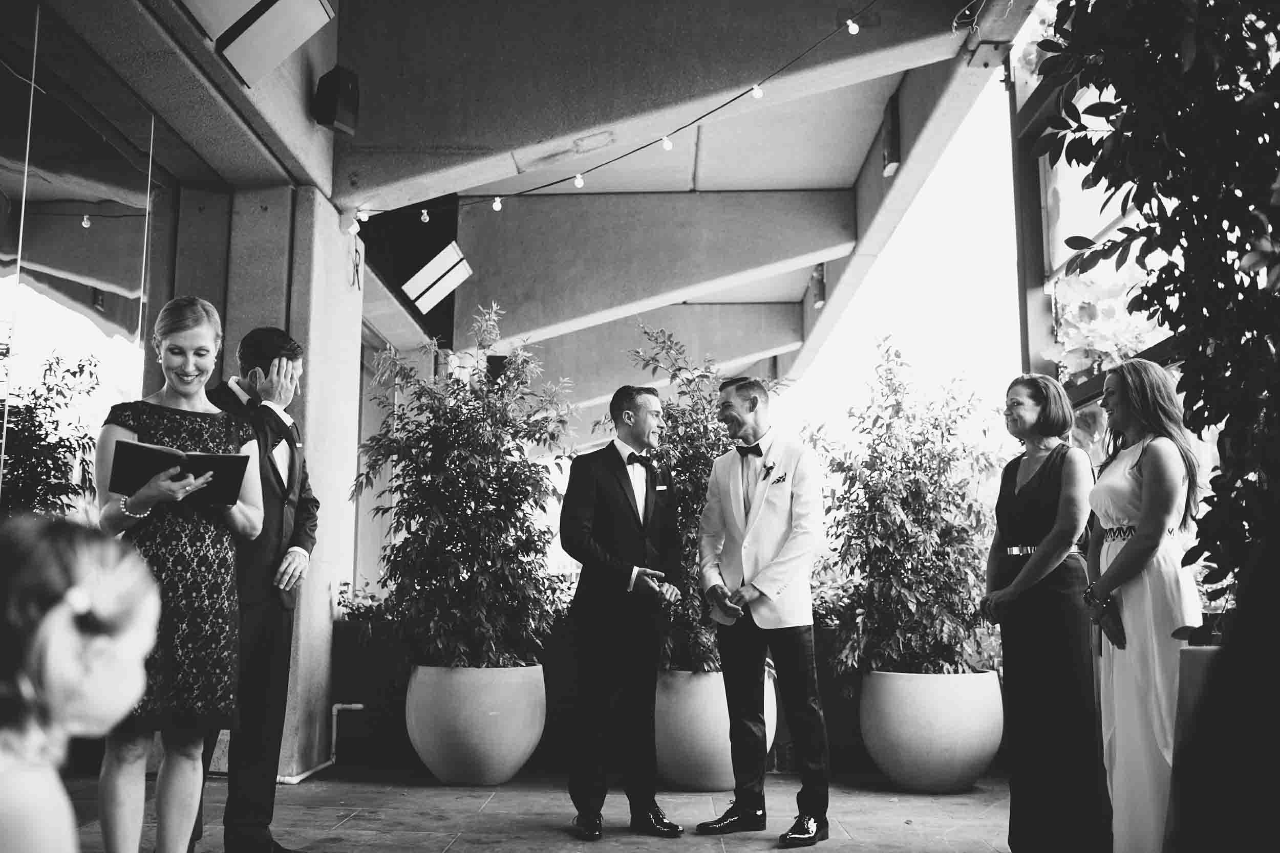 (c)+Lilli+Waters,+I+Got+You+Babe+Wedding+Photography.jpg