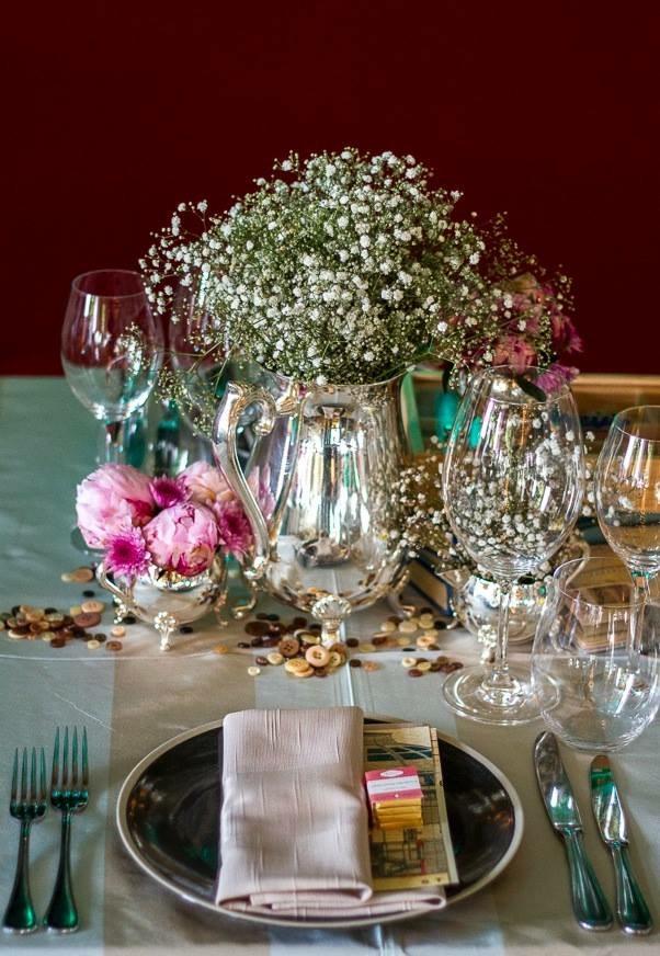 wedding_styling_florist_melbourne_grass_is_green17 pm.jpg