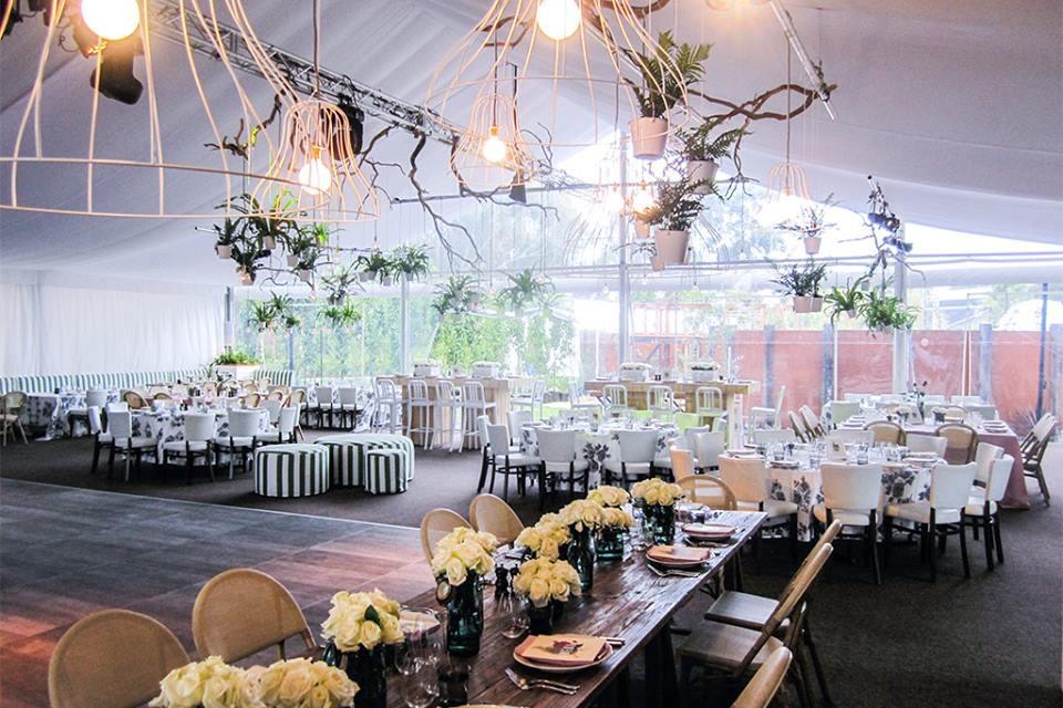 wedding stylist melbourne