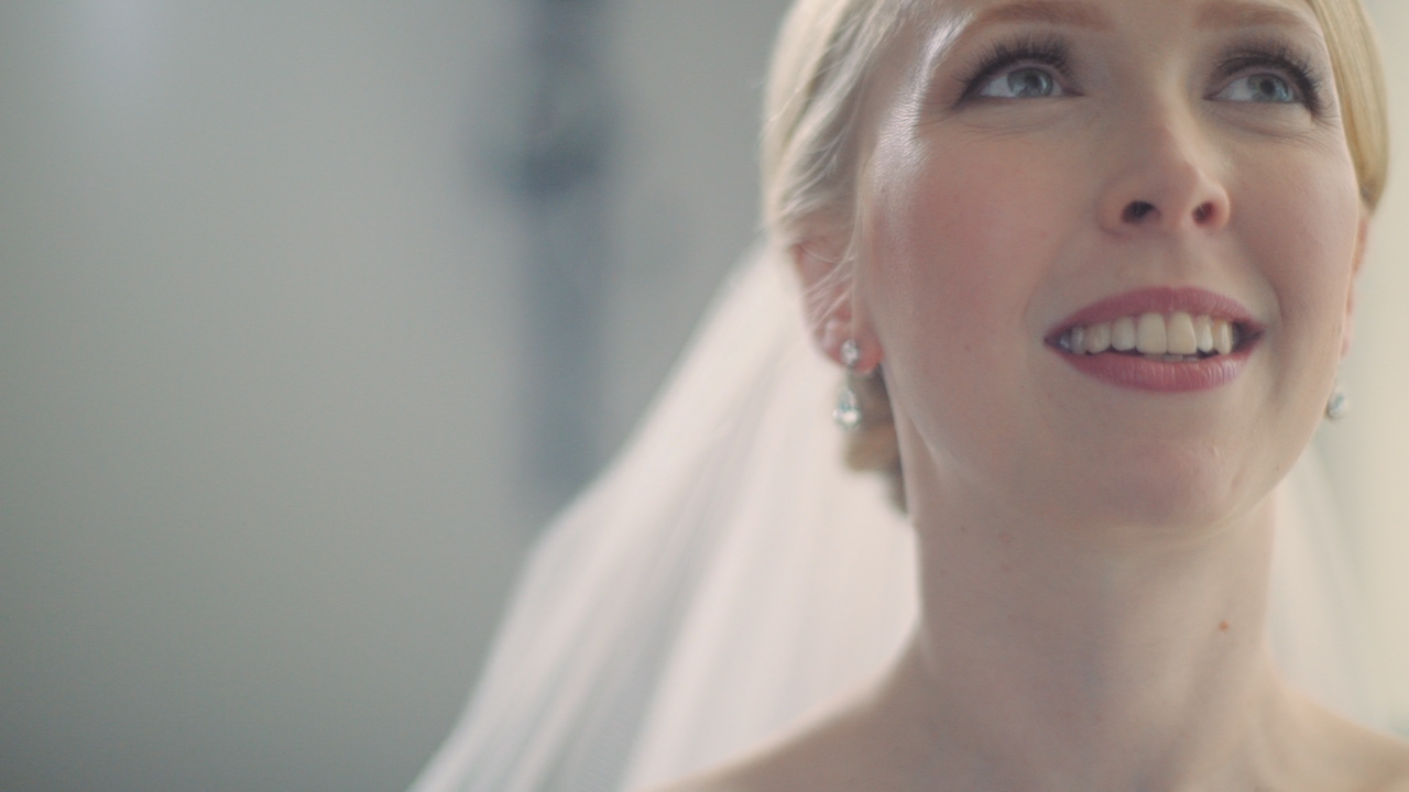 rueben and catherine melbourne wedding videography