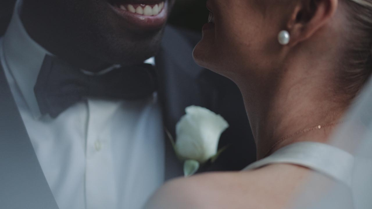 mark-alexandre and johanna wedding videography melbourne