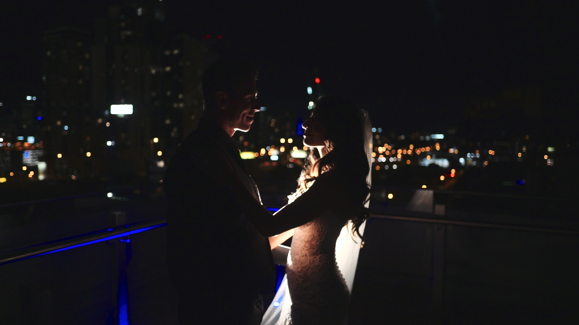 scott and natalie melbourne wedding videography