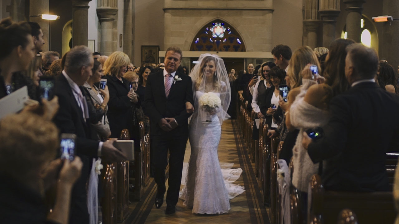 adrian-and-julia-wedding-videography-melbourne