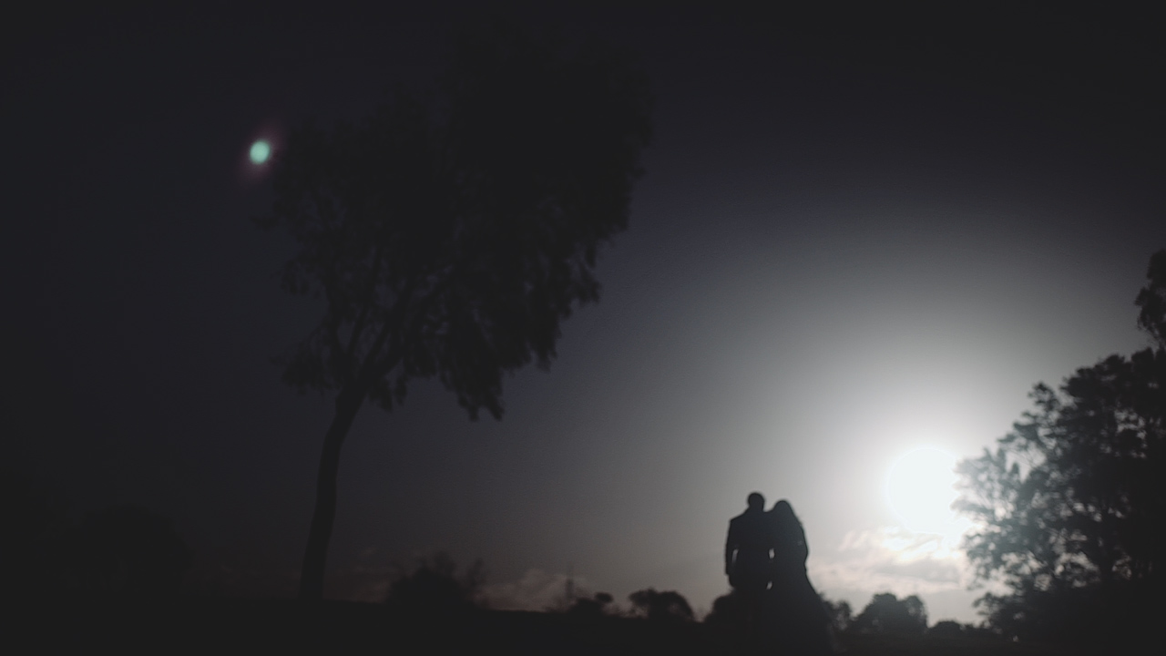 dean-and-lauren-wedding-videography-melbourne