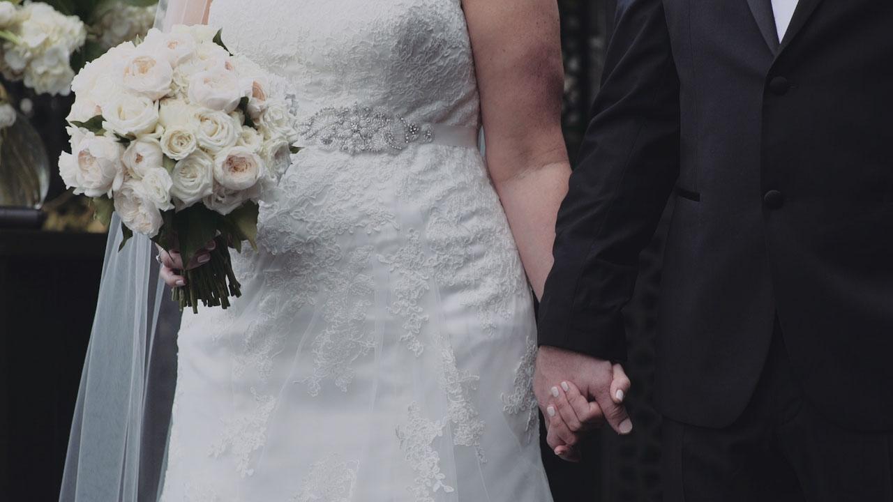 matt and julie melbourne wedding videography