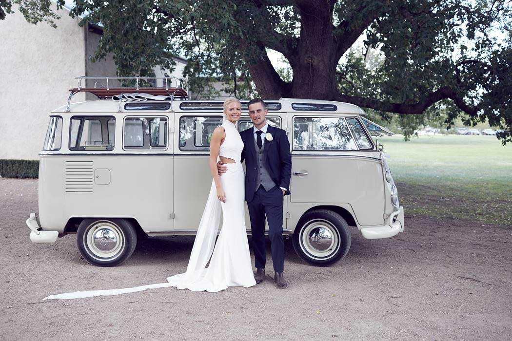 Lost In Love photography Melbourne wedding photographers