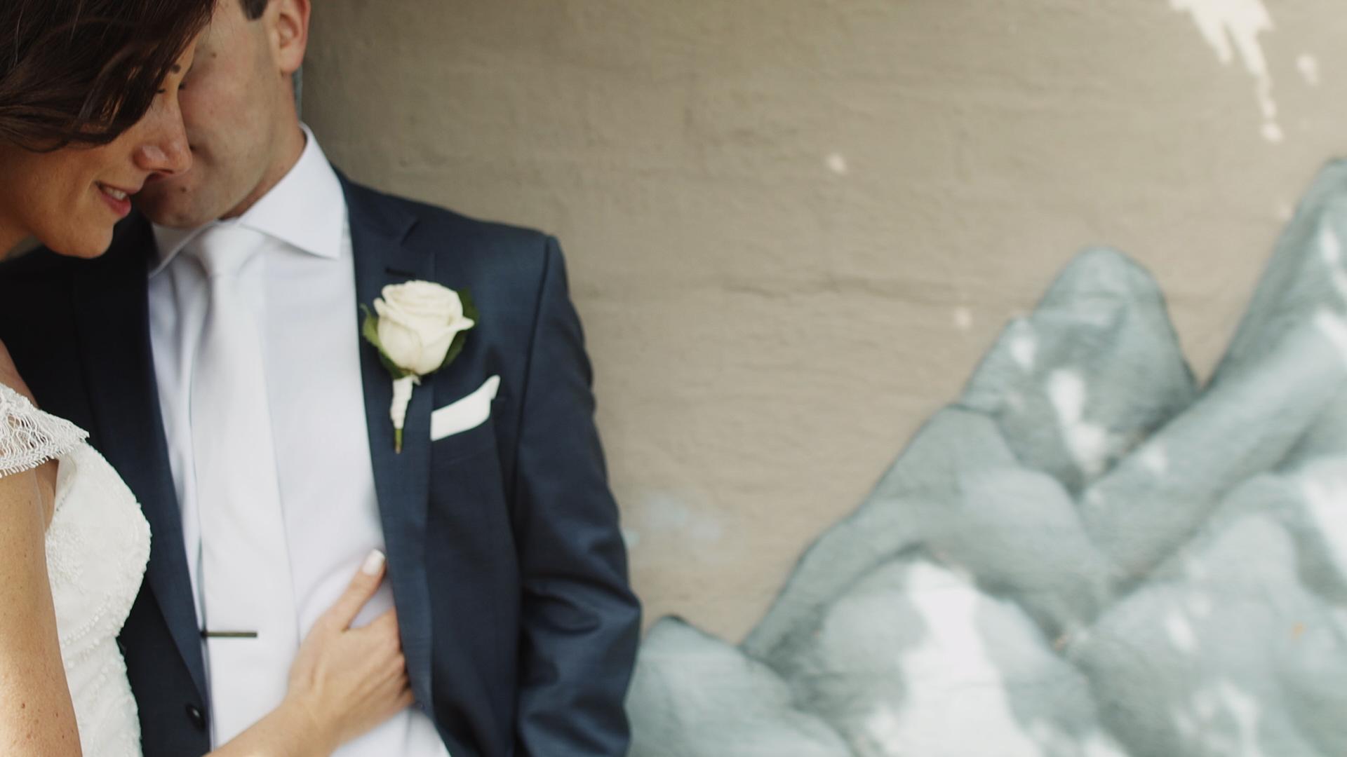 roman and shlomit wedding videography melbourne