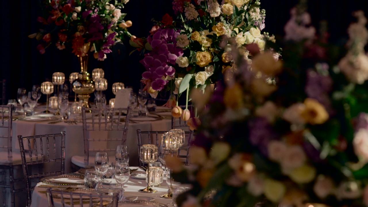 nick and renata wedding videography melbourne