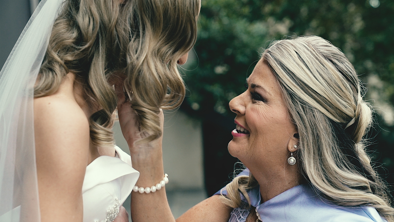 brody and sophie wedding videography melbourne