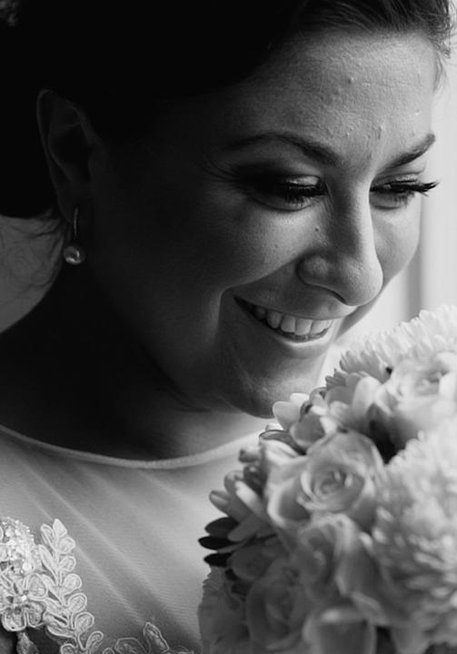 ori and anna wedding videography melbourne