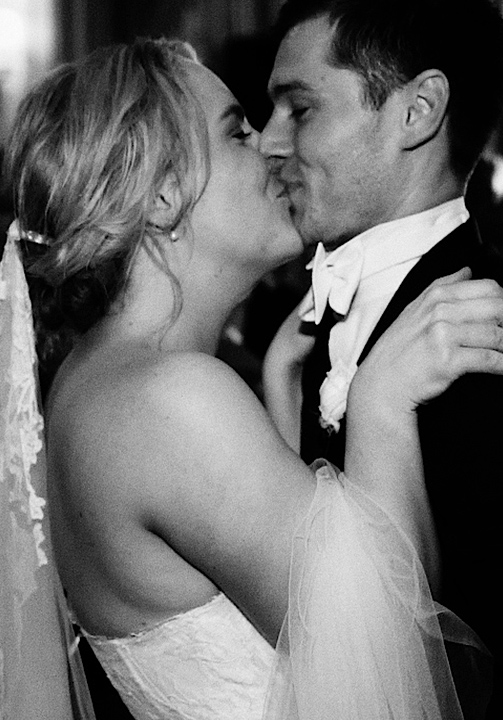 jason and nadja wedding videography melbourne