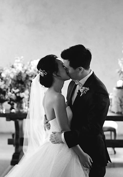 andrew and karyan wedding videography yarravalley