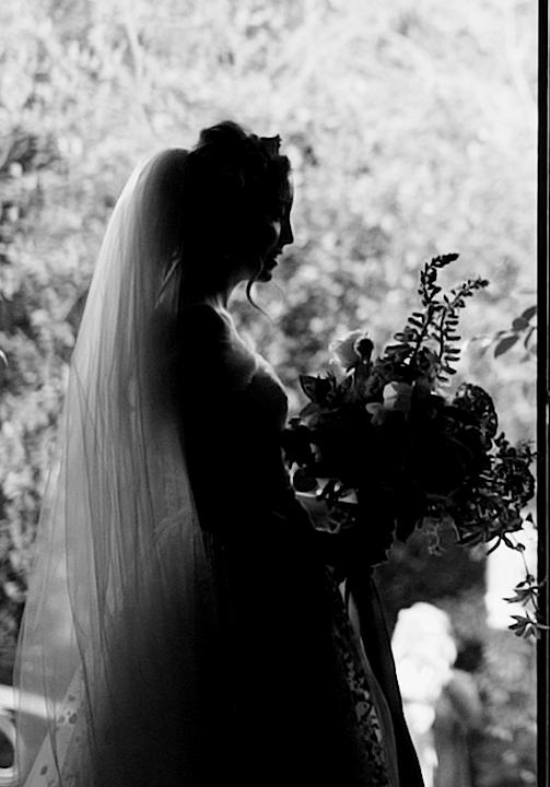 daz and tessa wedding videography melbourne