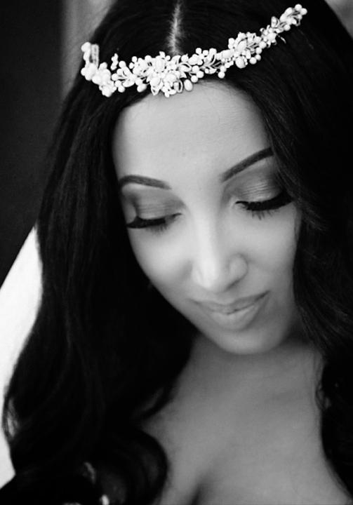 alex and angela wedding videography melbourne