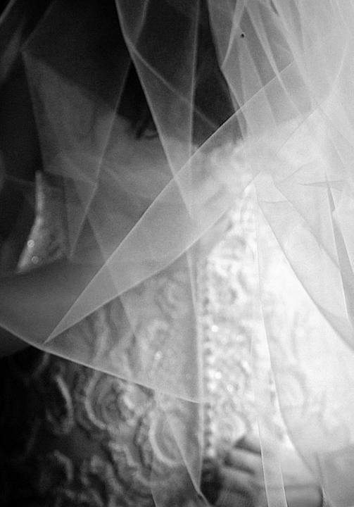 jason and ashleigh wedding videography melbourne