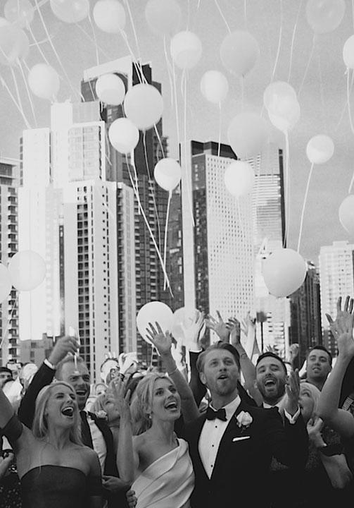 hamish and bridget wedding videography melbourne