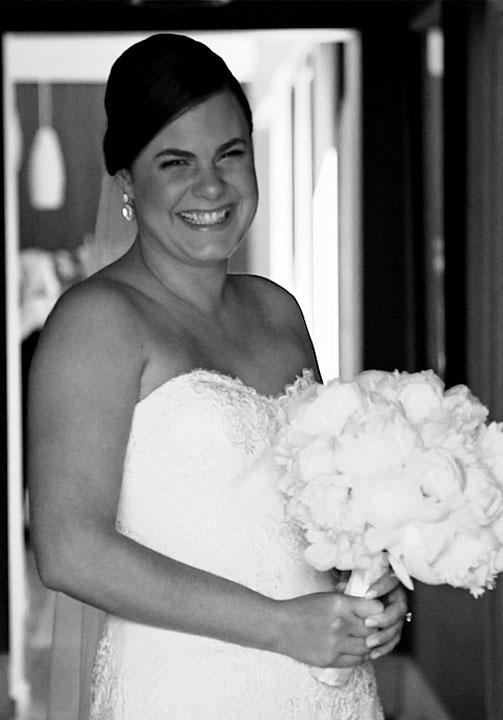 sam and marni wedding videography melbourne