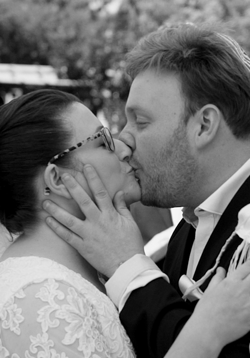 nicholas and shayndle wedding videography melbourne