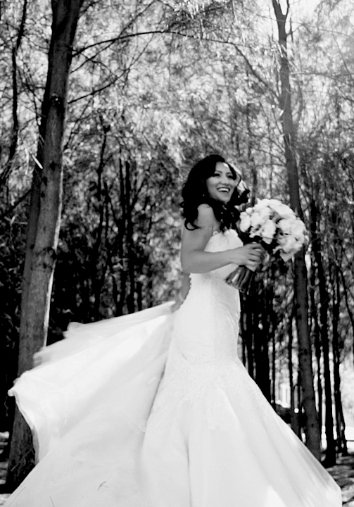 serdar and dee wedding videography melbourne