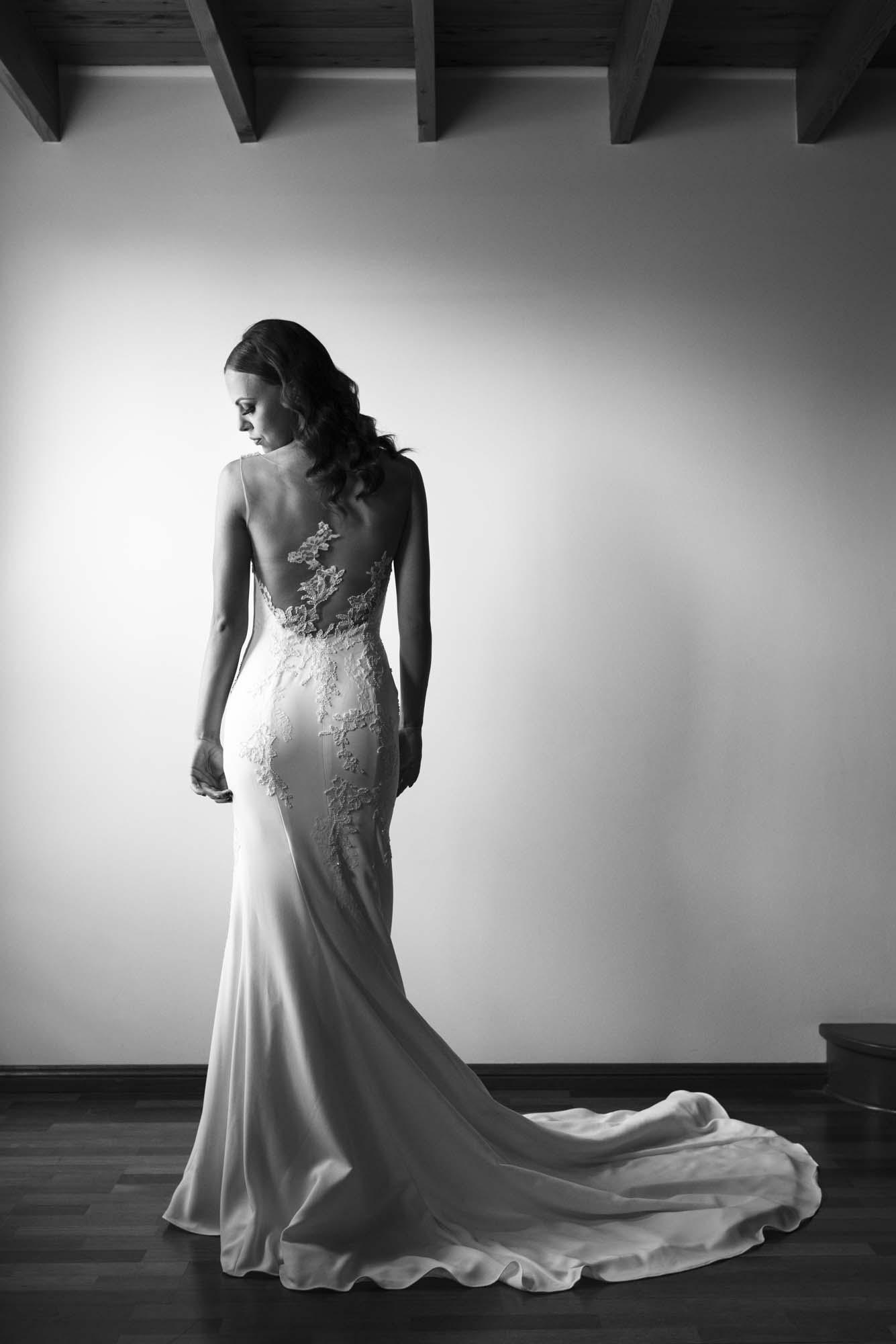 Mark Jay Sydney Wedding Photographer