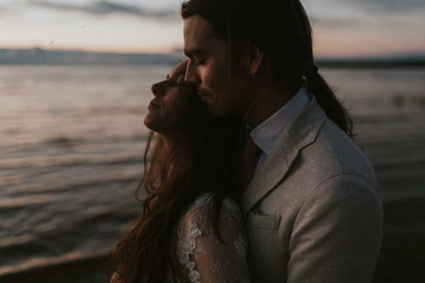 kristian lynae destination wedding photographer