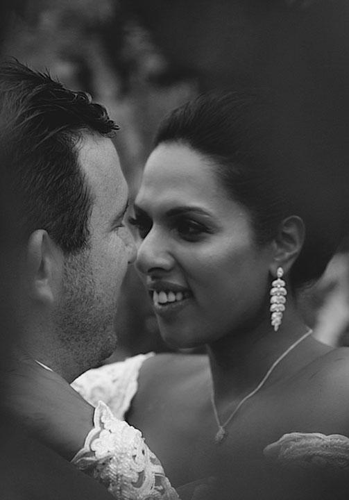 robert and prenisha wedding videography werribee