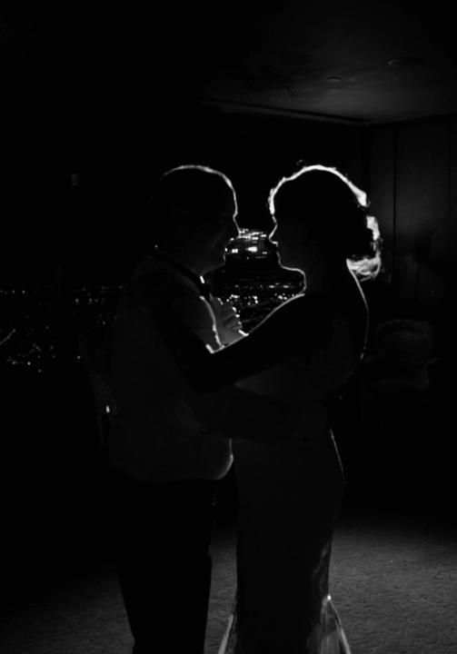 kurt and rebecca wedding videography melbourne