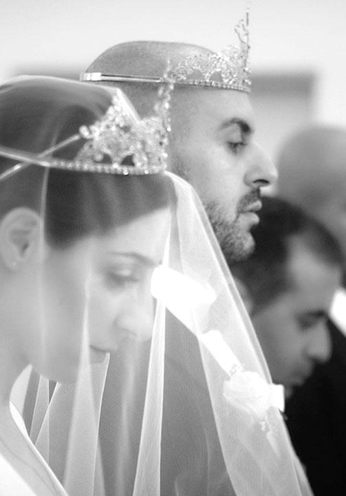 john and nancy wedding videography melbourne