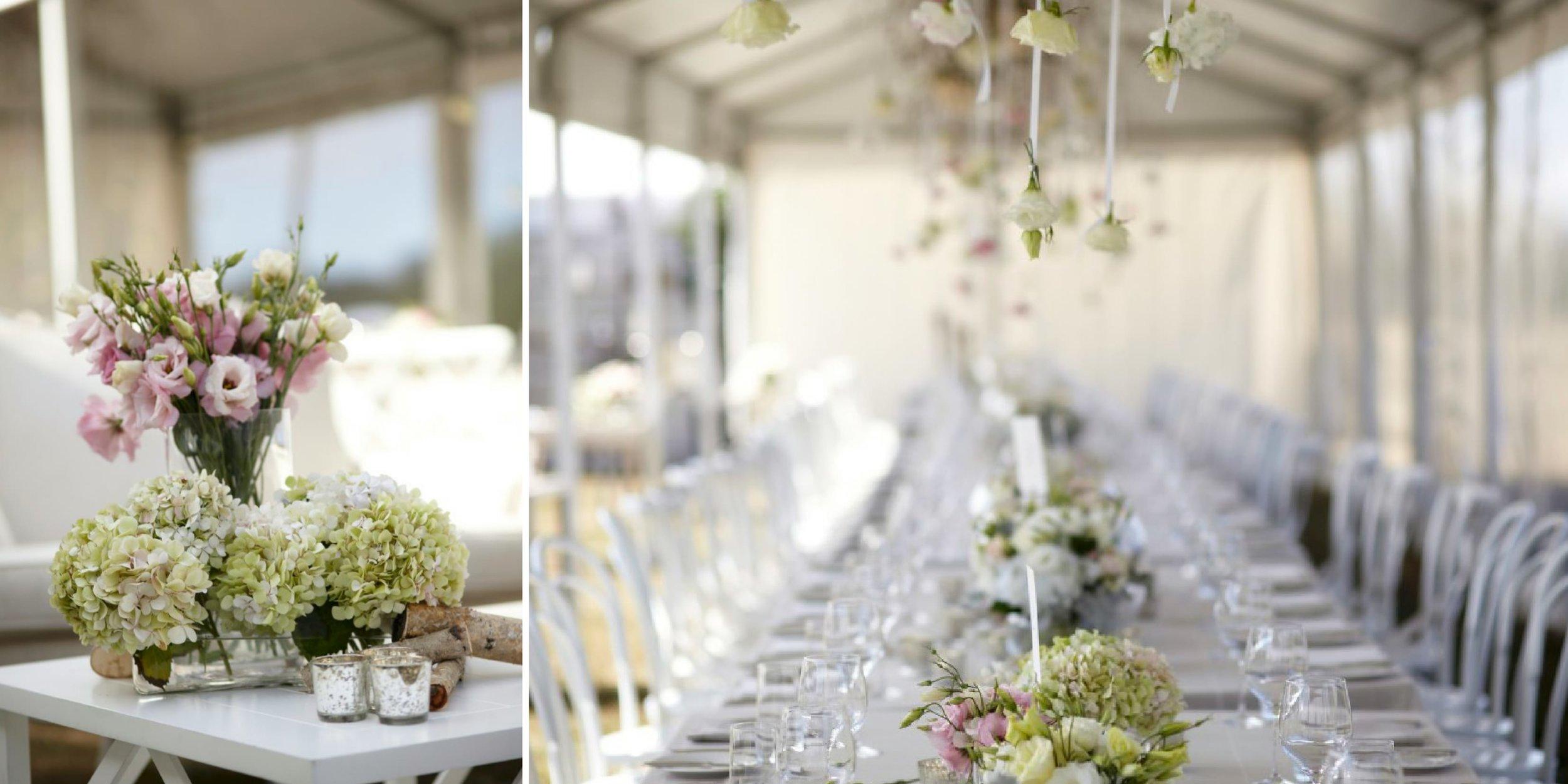 a lavish affair wedding stylist planner melbourne